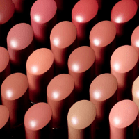 bareMinerals GEN NUDE™ Lip Collection