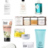 Top 10 Clean Beauty Favorites and Swaps!