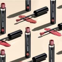 Marc Jacobs Beauty Le Marc Liquid Lip Crèmes