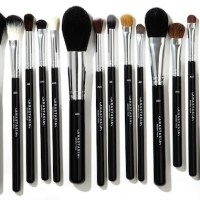 Current Obsession: Anastasia Beverly Hills Pro Makeup Brushes