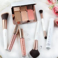 EVER Makeup Collection
