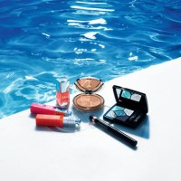 Dior Cool Wave Summer Collection