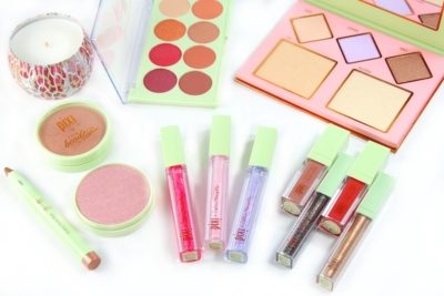 New and Notable: The #PixiPretties Collection!