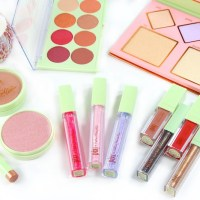 New & Notable: The Pixi Pretties Collection!