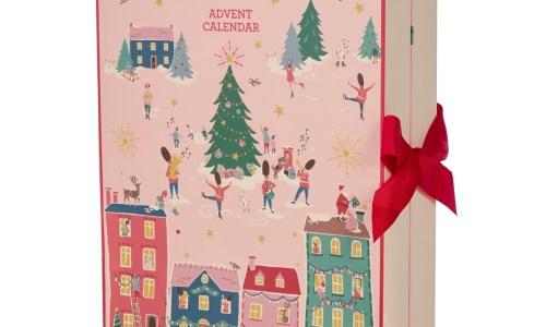 Cath Kidston Advent Calendar 2019