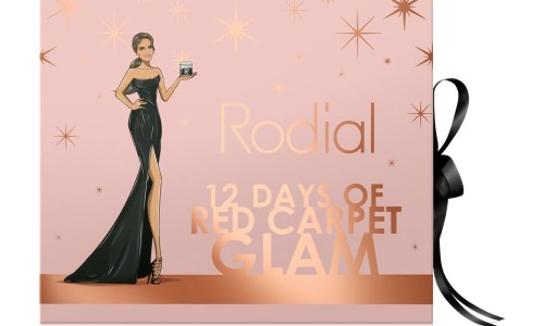Rodial Advent Calendar 2019