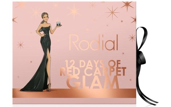 Rodial Advent Calendar 2019