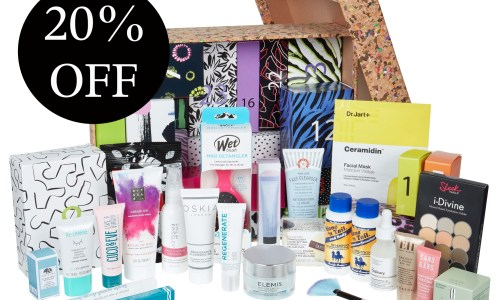 ASOS 20% off everything