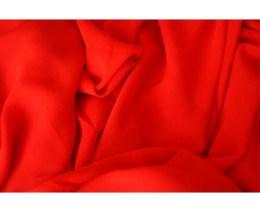 crepes de soie