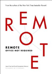 remote-by-jason-fried-david-hansson