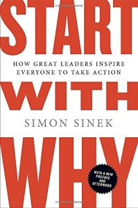 start-with-why-by-simon-sinek