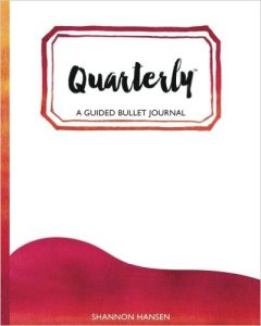 quarterly-guided-bullet-journals
