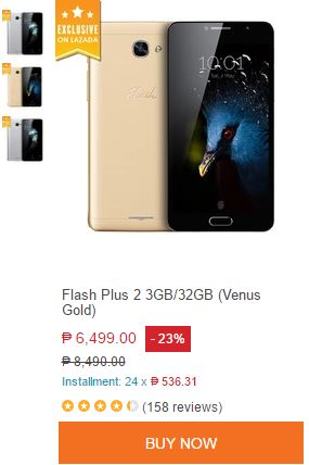 flash-plus-2-3gb32gb