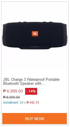 jbl-charge-3-waterproof-portable-bluetooth-speaker