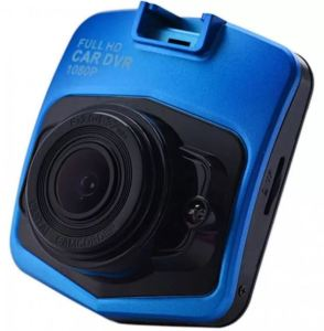 mini-car-dvr-camera-recorder-full-hd-1080p