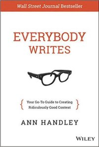 everybody-writes-your-go-to-guide-to-creating-ridiculously-good-content