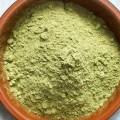 La coloration végétale1 beautyandclic