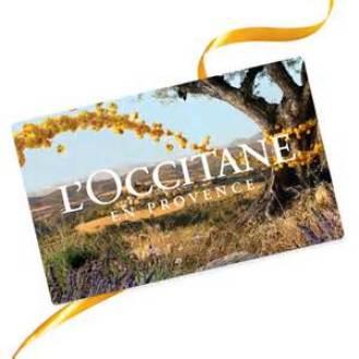 concours l'occitane