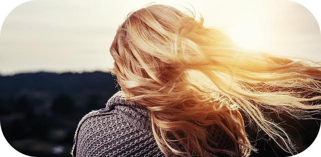 routine cheveux anti chute beautyandclic