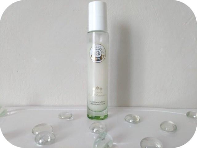 fluide Aura mirabilis beauty and clic