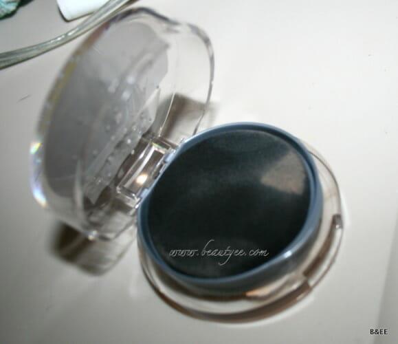 Neutrogena Healthy Skin Compact Makeup SPF 55 Helioplex