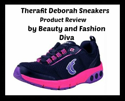 deborah review