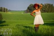 Latoya-July-2456