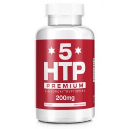 Best Over the Counter Appetite Suppressants - Beauty and ...