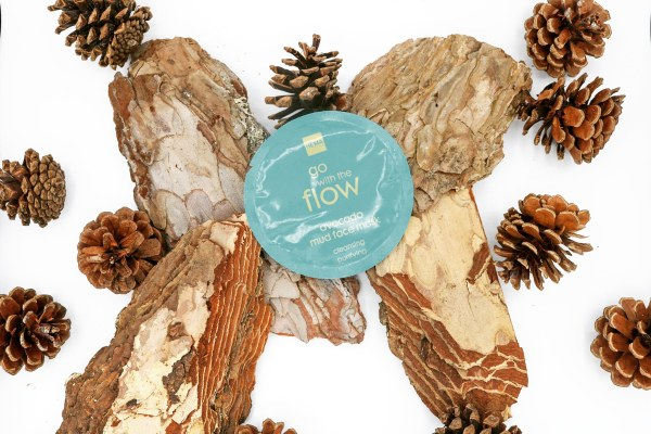 Go with the flow masker 4
