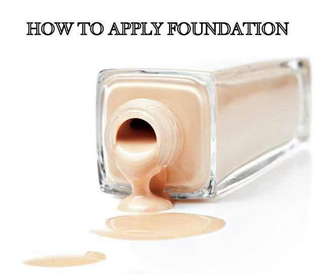 Foundation-Bottle-1