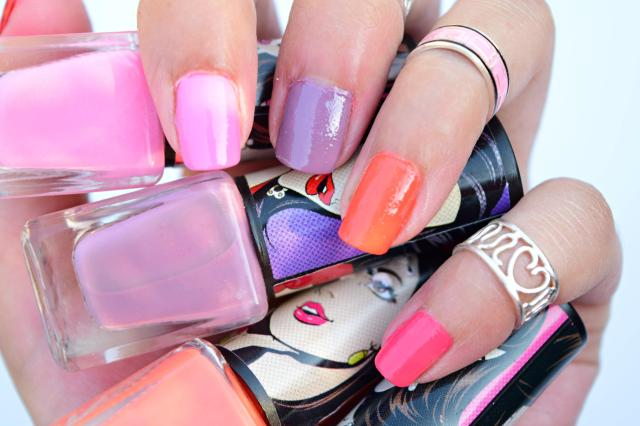 7-street-wear-color-rich-nail-paint-shades-pr-L-Pk2m1o