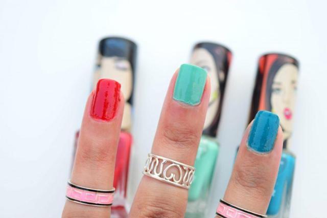 7-street-wear-color-rich-nail-paint-shades-pr-L-rILpUs