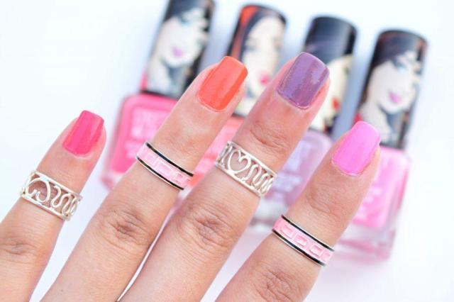 7-street-wear-color-rich-nail-paint-shades-pr-L-zNVYjs