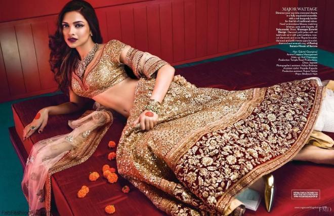 bollywood-makeup-inspiration-for-diwali-L-DBg6W4