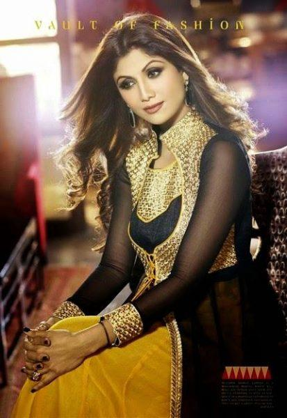bollywood-makeup-inspiration-for-diwali-L-onLVxM