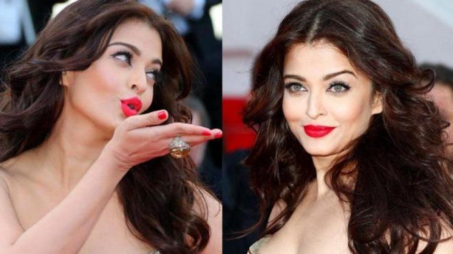 bollywood-makeup-inspiration-for-diwali-L-qfjGgg