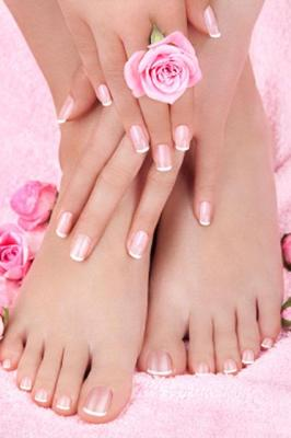 beauty-treatments-for-hand-feet