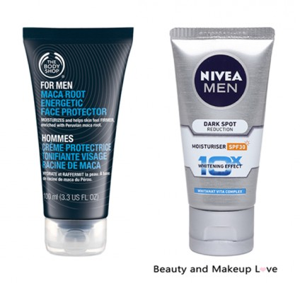 best-face-creams-for-men-in-india