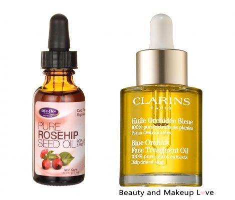 Best Facial Oils for Dull Skin in India