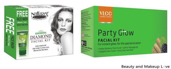 best-glow-facial-kits