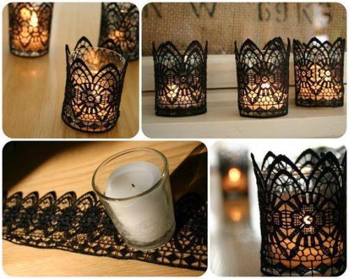 lace-candle-decor
