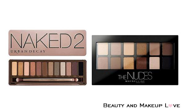 urban-decay-naked-palette-2-dupe