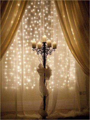 window-fairy-lights-decoration