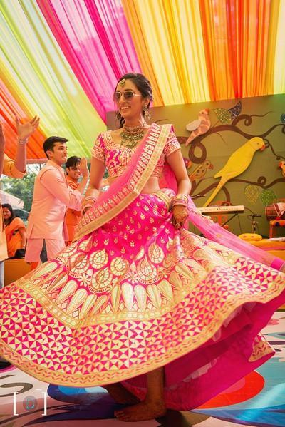 anita-dongre-real-bride