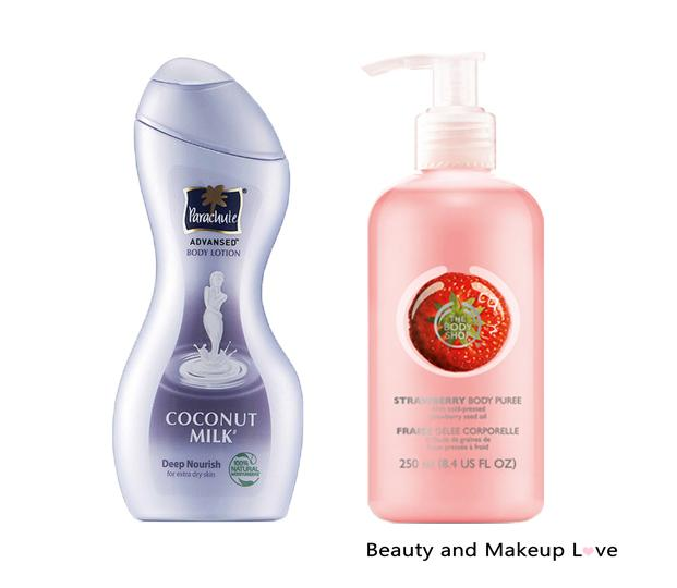 best-body-lotion-for-extra-dry-skin-india