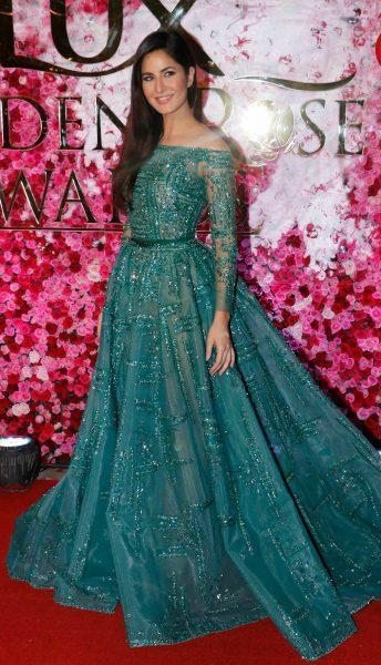 katrina-kaif-at-lux-golden-rose-awards