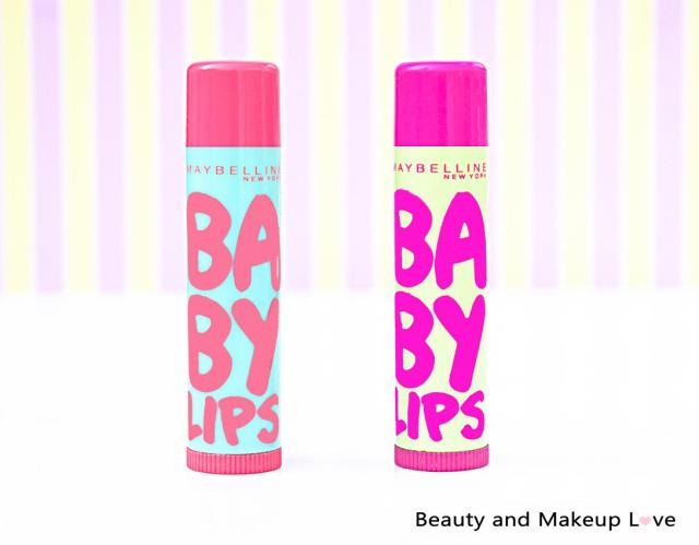 maybelline-baby-lips-lip-balm-watermelon-smooth-and-lychee-addict