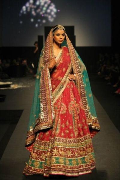 ritu-kumar-bridal-wear