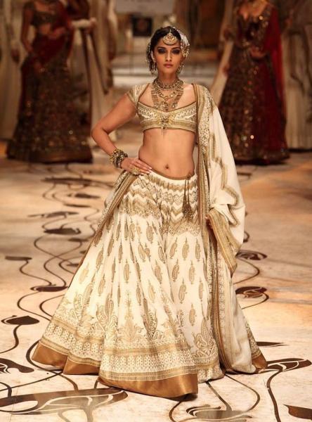 rohit-bal-bridal-wear