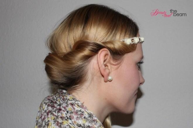Cute Hairdo (4)